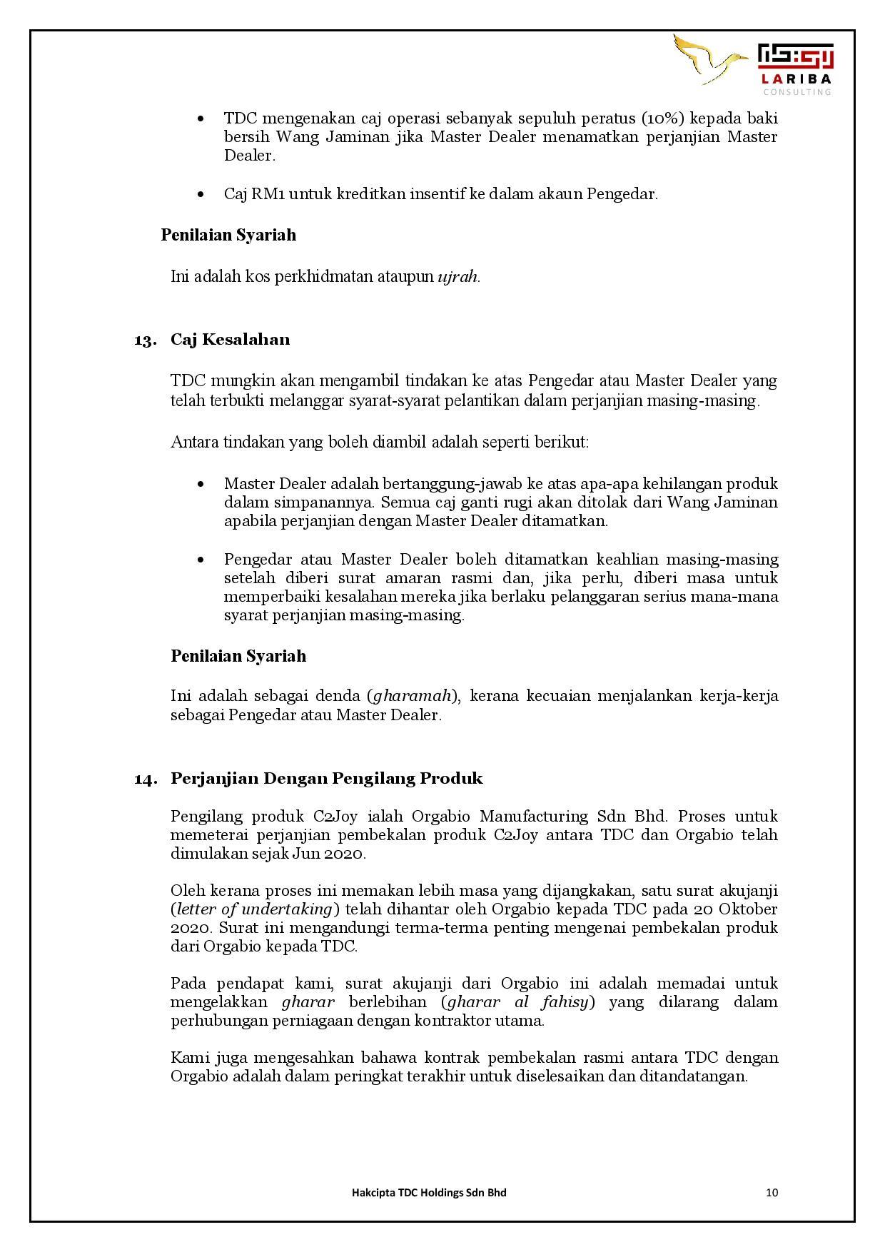 Huraian Penilaian Syariah TDC 210121 (1)-page-010