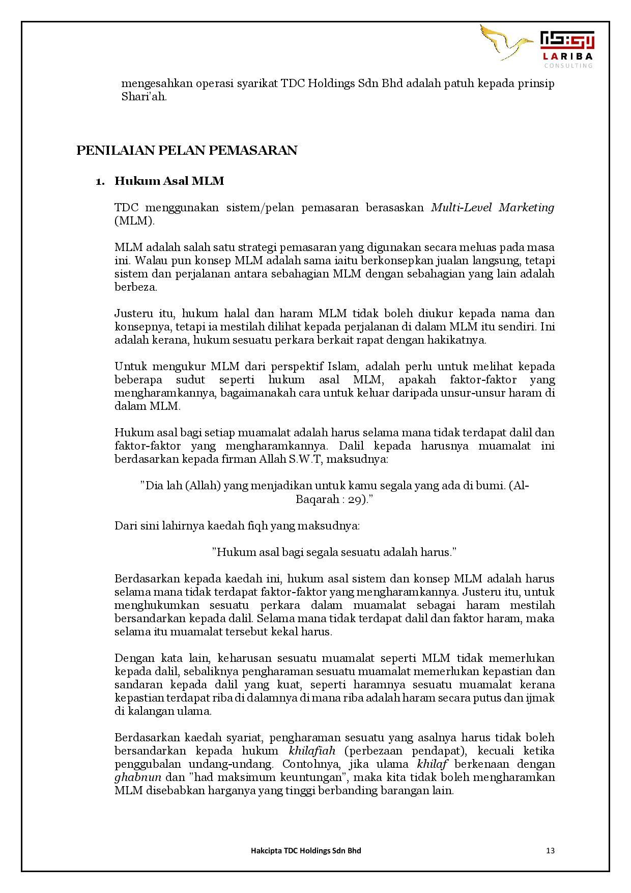 Huraian Penilaian Syariah TDC 210121 (1)-page-013