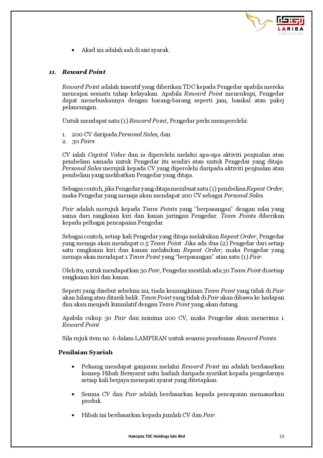 Huraian Penilaian Syariah TDC 210121 (1)-page-023