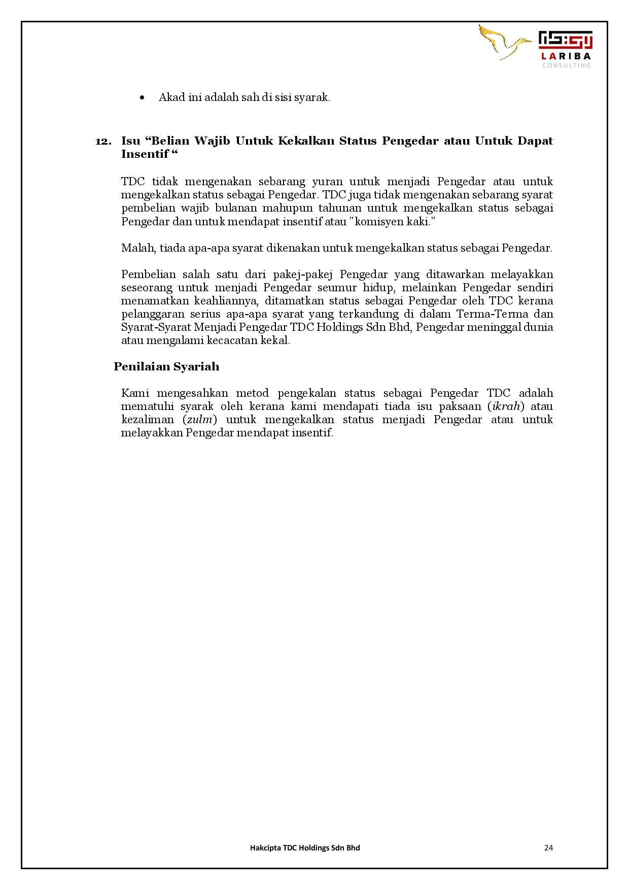 Huraian Penilaian Syariah TDC 210121 (1)-page-024