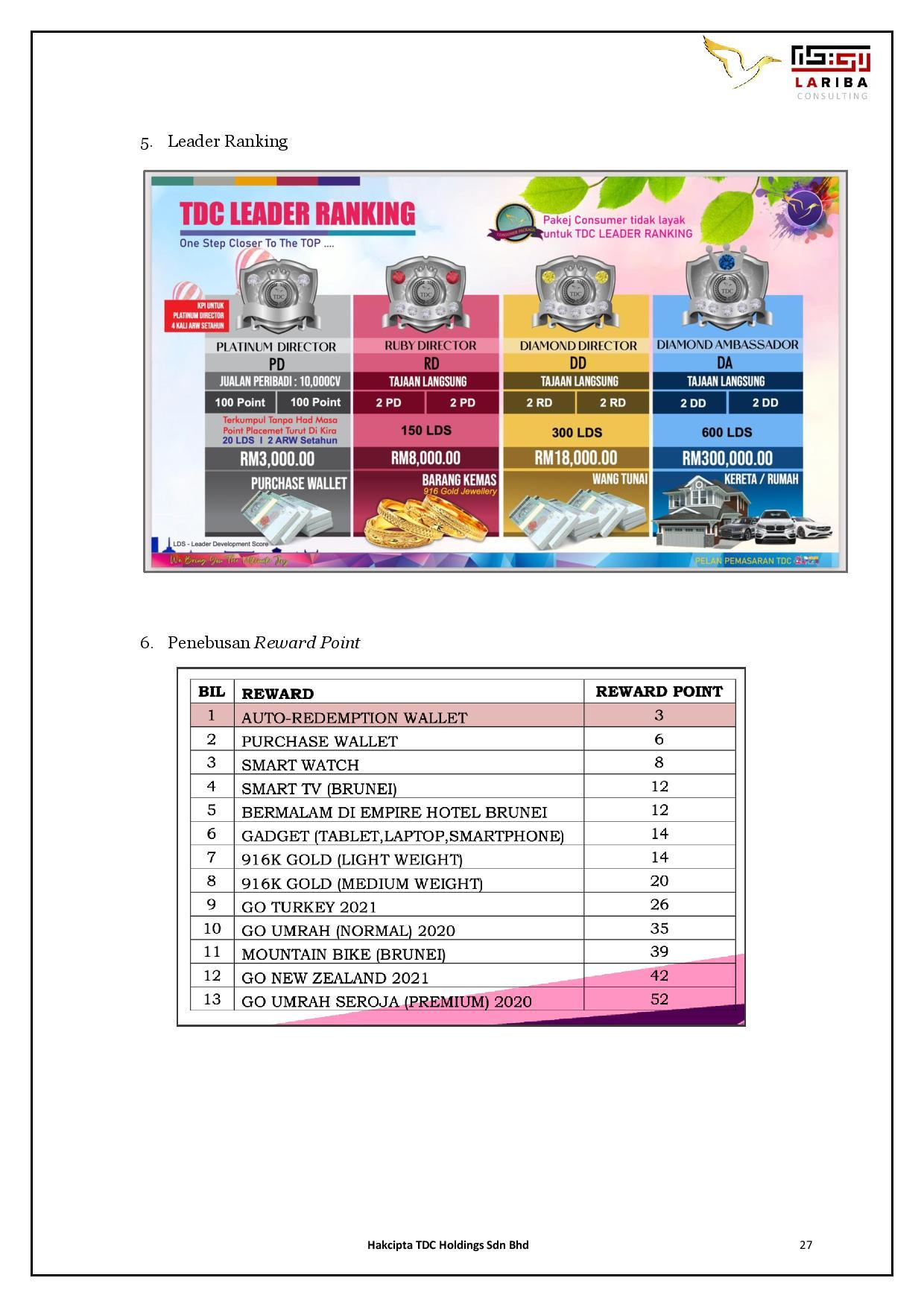 Huraian Penilaian Syariah TDC 210121 (1)-page-027